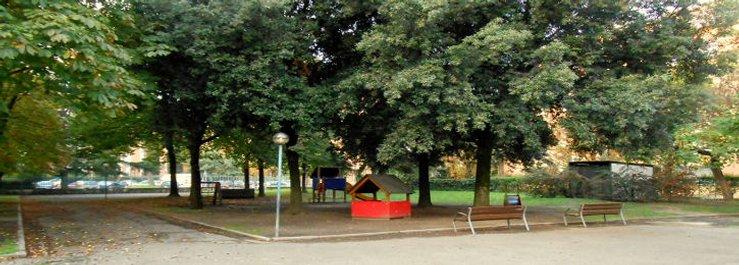 2-Argingrosso-giardino.jpg