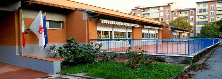 2-Argingrosso.jpg