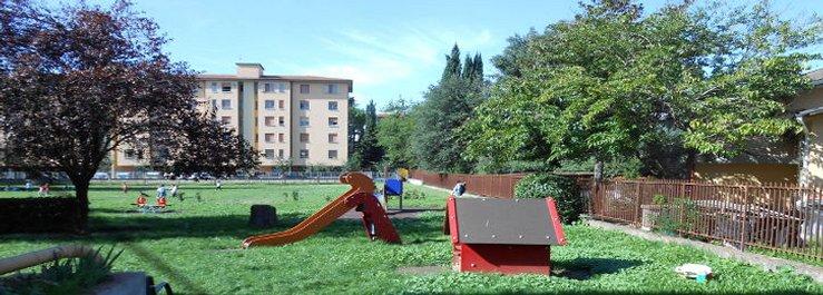 3-Bassi-giardino.jpg