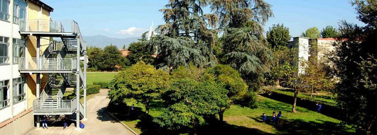 5-Defilippo-giardino.jpg