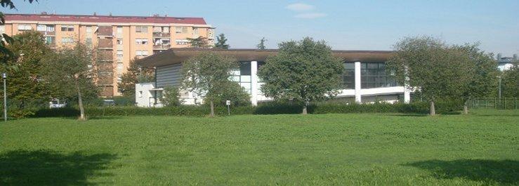 6-barsanti-giardino.JPG