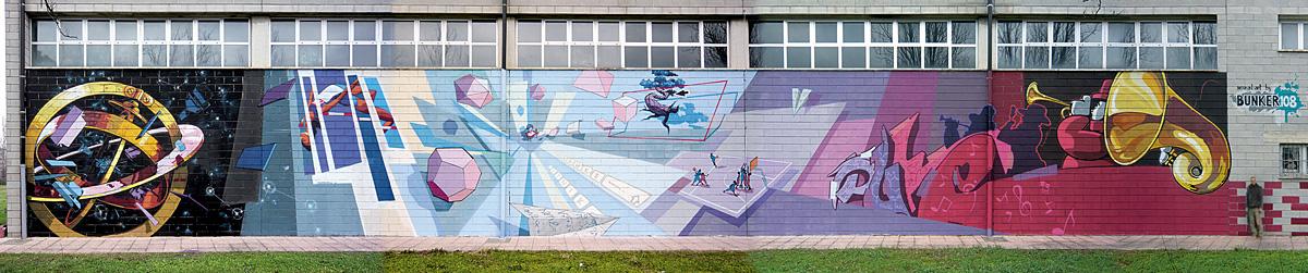 barsanti_murale_grande.jpg